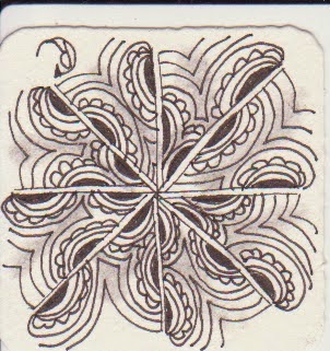 http://cherylsartfulcreations.blogspot.com certified zentangle teacher