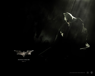 batman 3 logo wallpaper dark theme the dark knight movie begin x forever