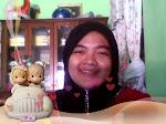 ..Me Empunya Blogg..^_^