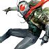 Kamen Rider 2015 | Nome já estaria registrado?