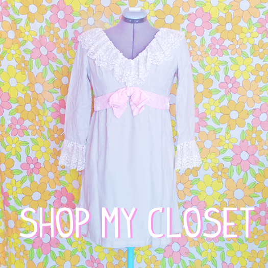http://sweetandlovely.storenvy.com/collections/273967-shop-my-closet