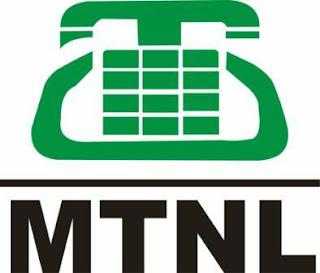 MTNL-Internet-3G-Plans
