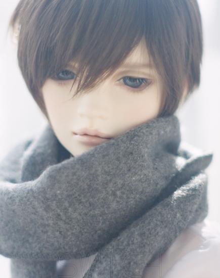 SWITCH Ryun:R