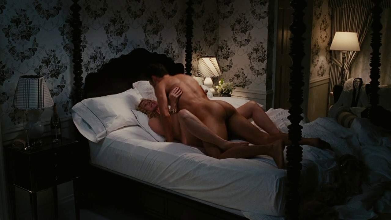 Скачать 1 Сезон Секс В Большом