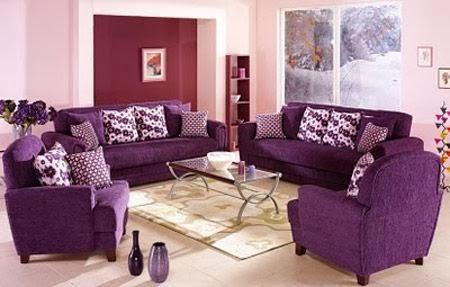 fauteuils superbes pour les salons Intérieur décor Decoration