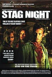 Watch Stag Night Online Free 2008 Putlocker