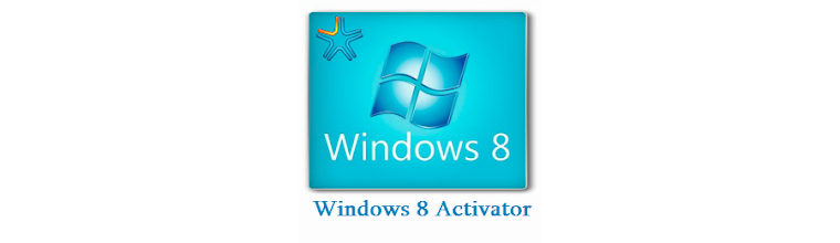 Windows 8 Activator | Activate Windows 8