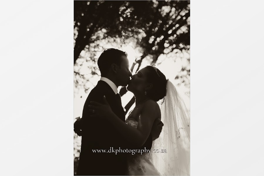 DK Photography Slideshow-209 Niquita & Lance's Wedding in Welgelee Wine Estate  Cape Town Wedding photographer