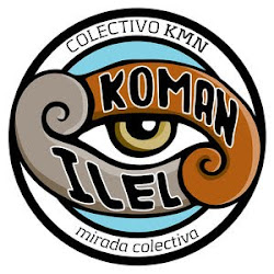 Koman Ilel http://giss.tv:8000/komanilel.mp3
