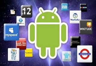 aplikasi android apk