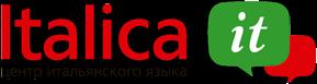 Italica - центр итальянского языка