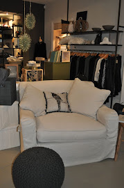 shop ecoco