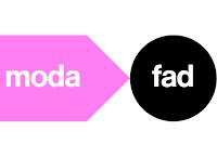 Modafad - Merkafad