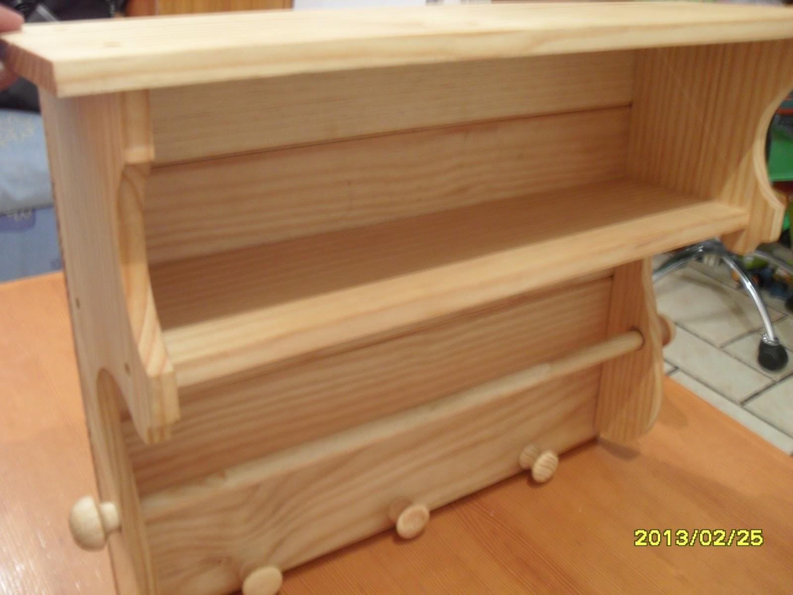 Manualidades en mdf febrero 2013 - Bolas de madera para manualidades ...