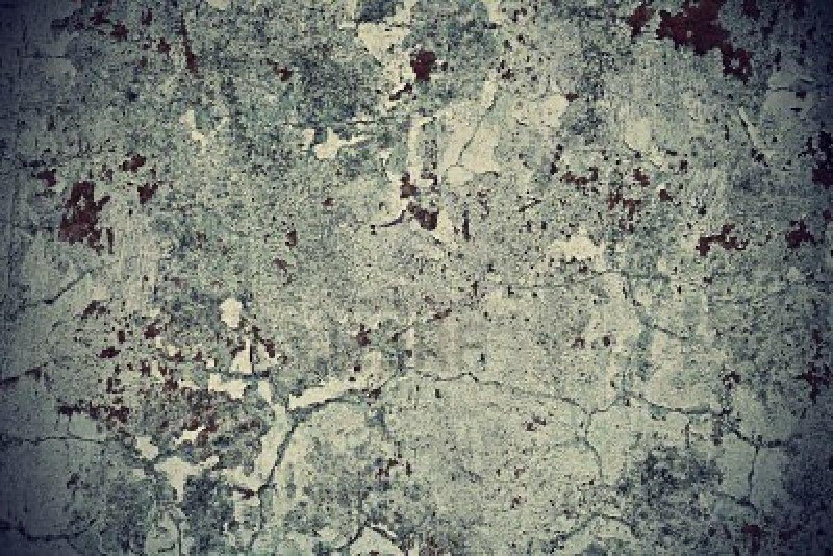 Renders de juan texturas usadas - Textura pared ...
