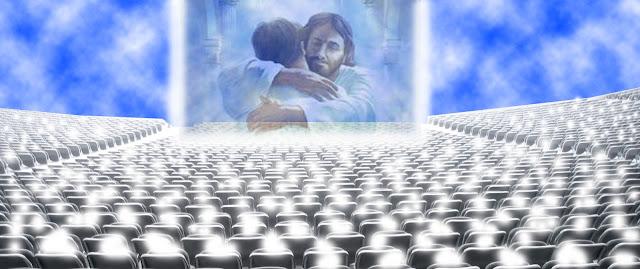 Jesus, Amigo, Evangelho, Verdade, Luz, Caminho, Guia, Confiança, Fé, Esperança, Alegria, Companheiro