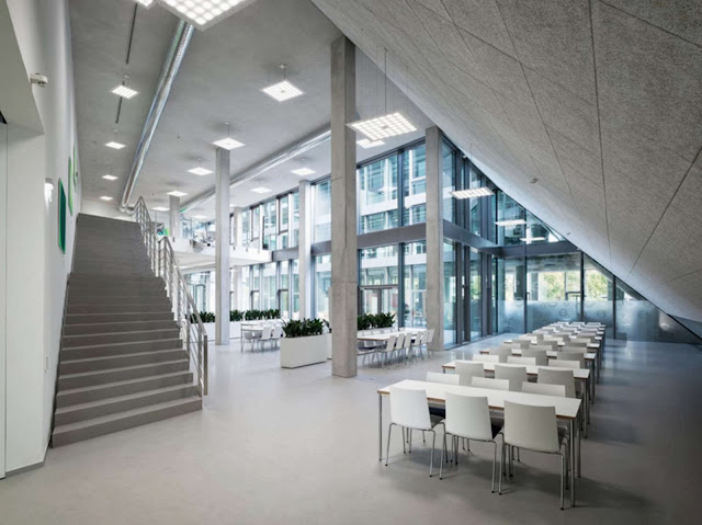 10-Hahn-Kolb-Headquarters-by-Sigrid-Hintersteininger-architects