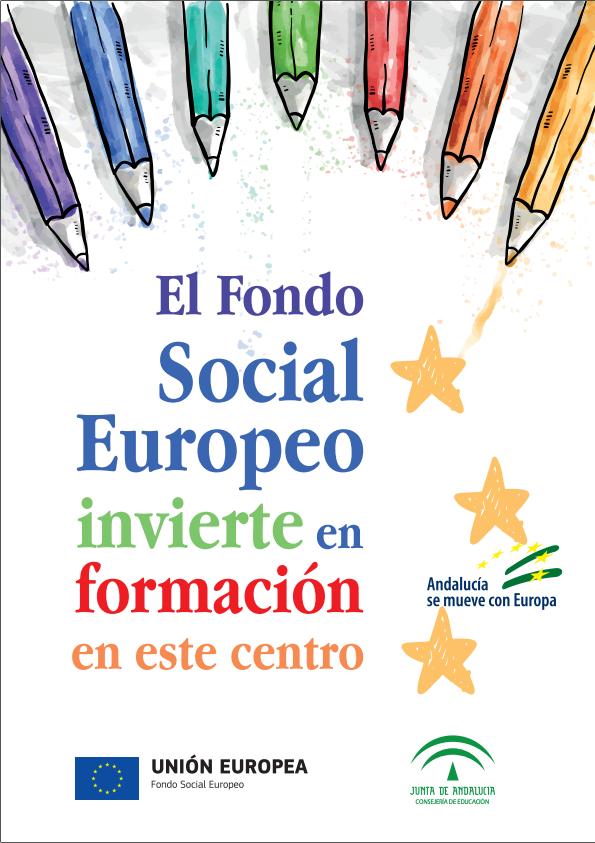 Programa de Refuerzo, Orientación y Apoyo en los centros docentes públicos de Andalucía