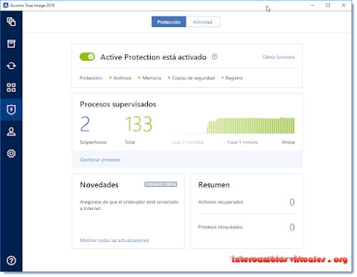 Acronis.True.Image.2018.v22.5.1.11530.Multilingual.Incl.Activator-Nova-S-intercambiosvirtuales.org-06.png