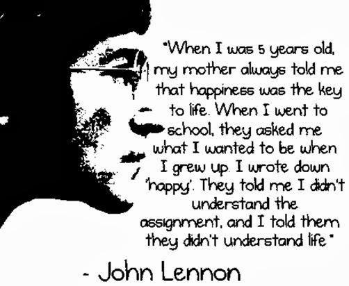 Makna kebahagiaan dan tips hidup bahagia serta gembira setiap saat