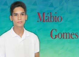 Mábio Gomes