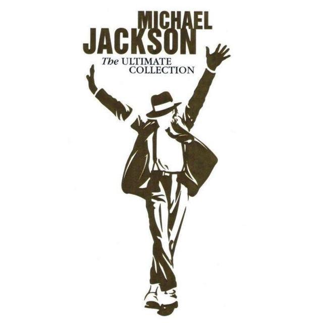 Michael Jackson - Wikipédia