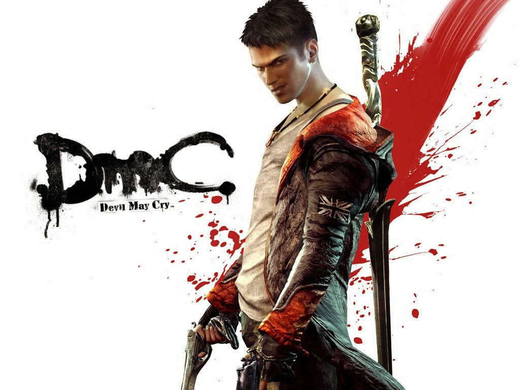 http://www.freesoftwarecrack.com/2014/08/devil-may-cry-5-dmc-pc-game-2014-free-download.html