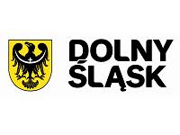 Herb Dolnego Śląska