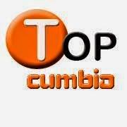 Radio Top Cumbia