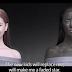 Skin Care Company Put On Blast For Ad That Mocks Black Skin