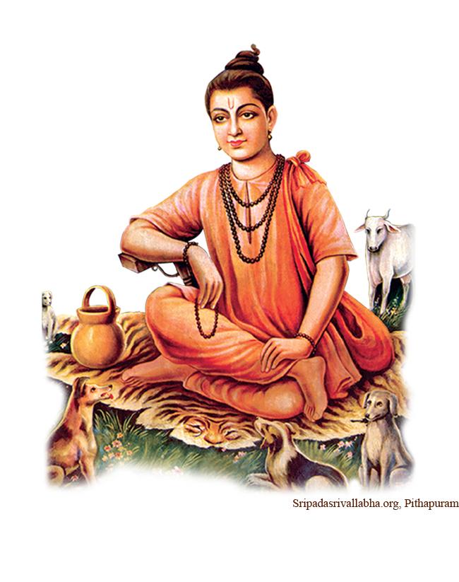 sai leelamrutham in telugu by ekkirala bharadwaja pdf