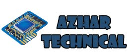 azhar technical