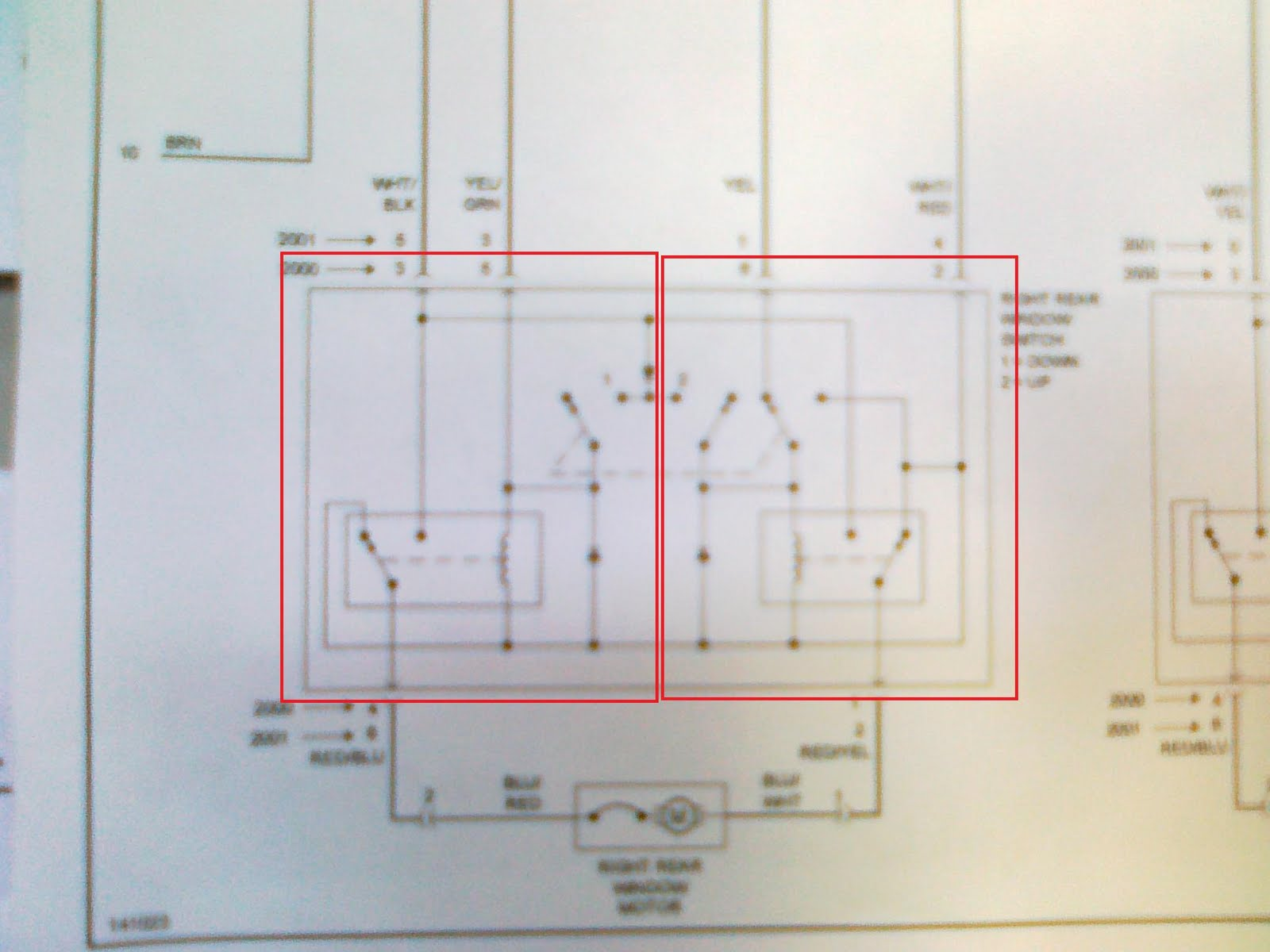 Takeuchi wiring schematic free download fender noiless strat wiring enchanting 4age wiring diagram mold everything you need to know 22062011553 4age wiring diagram takeuchi wiring schematic free download cheapraybanclubmaster Gallery