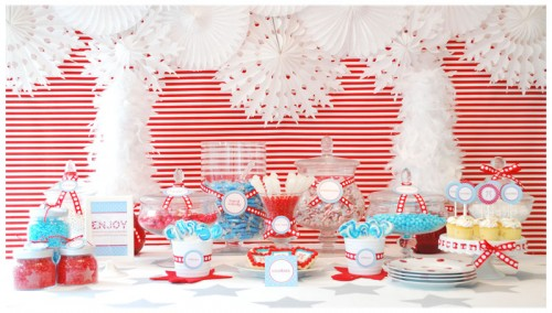 Here Are Some Ideas Of Christmas Baby Shower Invitations And Shower Ideas  About Desserts.