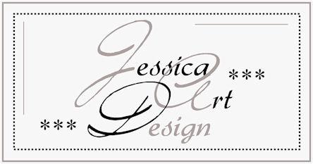 Jessica art-design