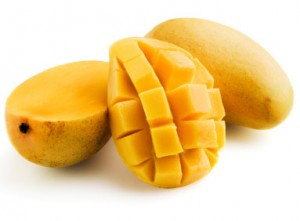 mango benefits for pregnant women and her fetus