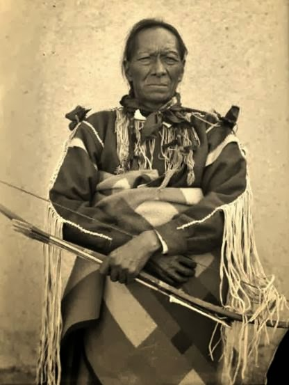 the occupation of the apache indians pueblo indians and navajo indians in america The utes were a large tribe occupying the great basin area, encompassing  the  weenuchiu occupied the valley of the san juan river and its north  the routes  the utes established were used by other native american tribes and europeans   preying upon neighboring tribes such as the apache, pueblos and navajo.