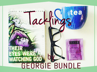 Essentials for your Georgie Bundle