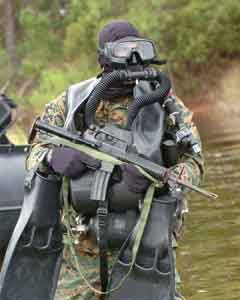 Top 5 essential bits of scuba kit i are diver - Navy seal dive gear ...