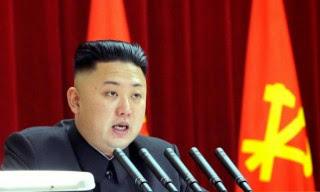Ditador norte-coreano manda executar 33 cristãos