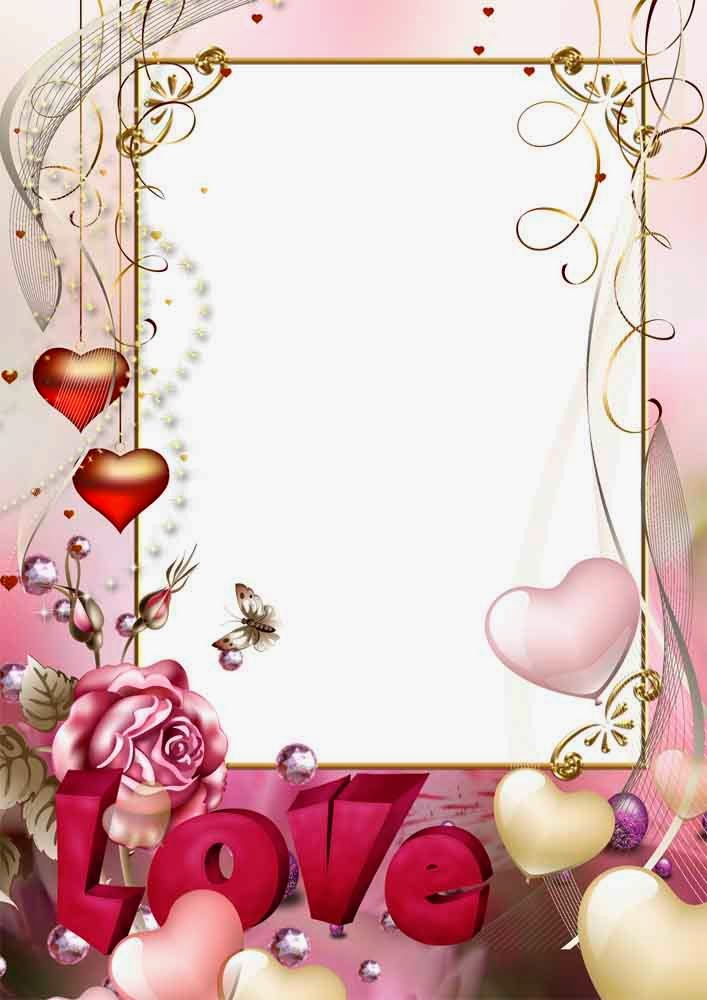 http://frame95.blogspot.com/2015/02/love-frame.html