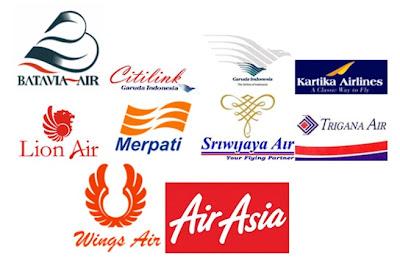 agen_tiket_pesawat_di_denpasar