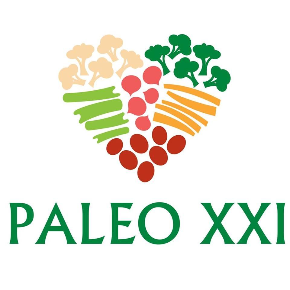 Paleo XXI
