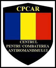 CPCAR - old Logo