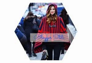 Blogger Stili