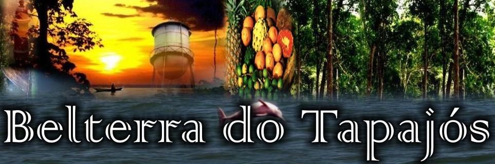 Belterra do Tapajós