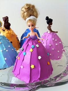 Image Result For Rapunzel Rapunzel Wash