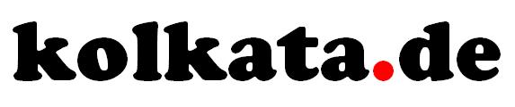 kolkata.de