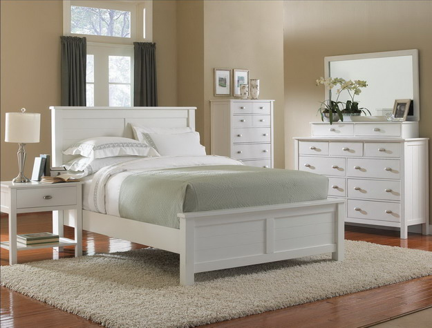 Off White Bedroom Furniture Uk (8 Image)