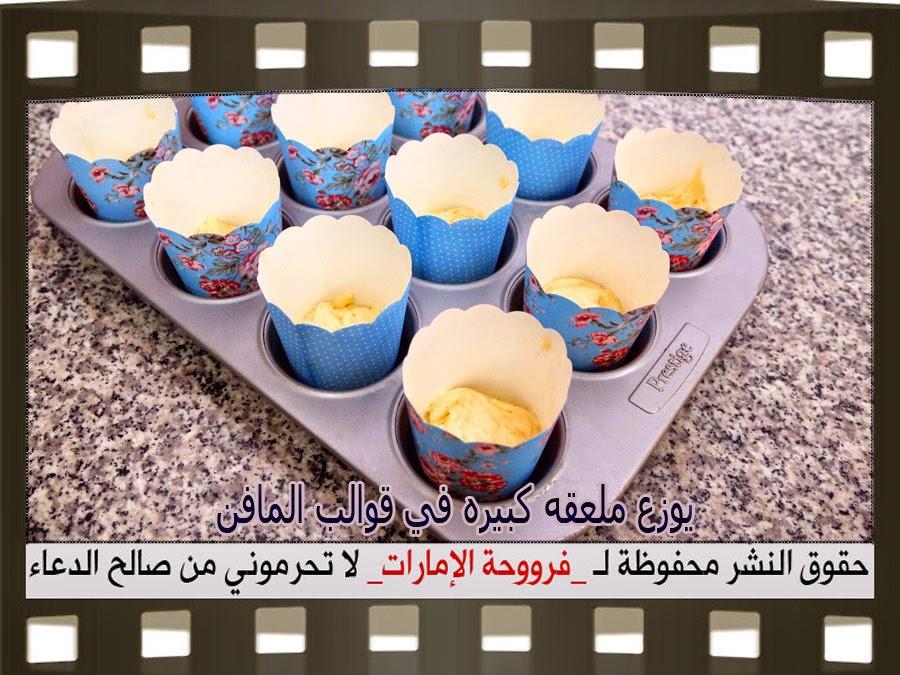http://1.bp.blogspot.com/-mdb5d4snpxM/VR0Pyf9Bv2I/AAAAAAAAKHw/5jNr1FTkNfk/s1600/12.jpg
